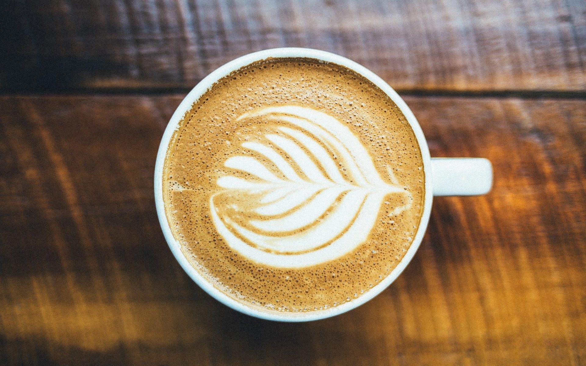 coffee-983955_1920(1)